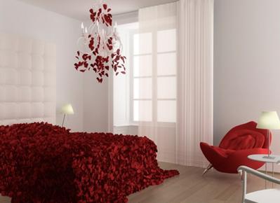 Milan Hotels - SocialiteTravel.com