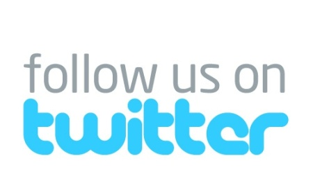 Become a Tweecialite - Follow us!